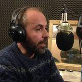 La Musica Dentro (4) OTTO - ospite Erjon Zeqo (30 novembre 2016)