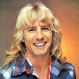 The Best of Rick Parfitt