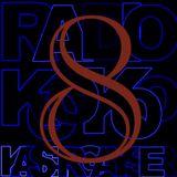 Kaiser Gayser 'Radio Koo Koo Part Eight' Essential Mix September/October 2012