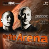 Enter The Arena 059: D-Vine Inc. & Airscape