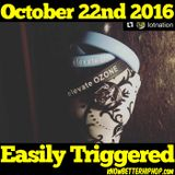 OUR show 10-22-16