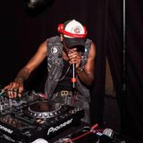 Levels Up Mixtape by djdmasta