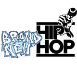 Clean Hip Hop shows | Mixcloud