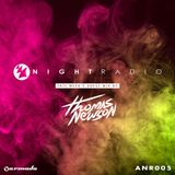 Armada Music  - Armada Night Radio 005 (Guest Thomas Newson) - 10-Jun-2014