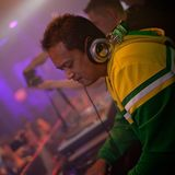 DJ Gizmo - Hardstyle Mix September 2008