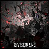 Conquest of the Dubstep | Division One