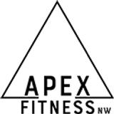 Apex Fitness on Hamster Hightlights