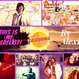 26_California_Spirit_14042018