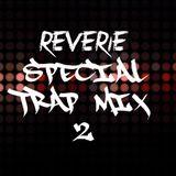 Special Trap Mix 2