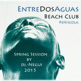 ENTREdosAGUAS BEACH CLUB-015 BY DJ.-NEGUI