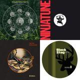 (Un)Mixtape Monday #35
