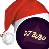 DJ BUBO PLAYDEEP #8