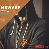 Timewarp Mix for Kosmos Lab (Kosmos 93.6) Part1