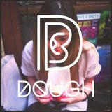 DOUGH Radio #013 : Sonia Calico