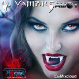 My TranceVision Vol 28
