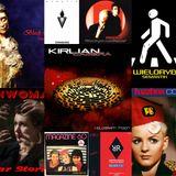 Madrugada eterna en Sinsentido radio: New Beat + Synthpop + Dark Wave + Industria + EBM Italo Disco