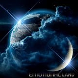 TRIP TO EMOTIONAL LAND VOL 16 - Moonlight Shivers -