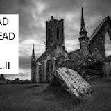 DEAD AHEAD  VOL.II