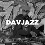 Davjazz #11 - Special 50th Birthday