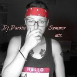 Dj Darkiie - Summer mix
