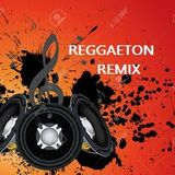 DjSino Ft.Wisin y Yandel,Romeo Santos,Ozuna,RKM y Ken y & Friends - Reggaeton(Remix 2019)