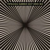 Moimir Papalescu - Summer Deep Drive Mix