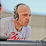 GUY MANTZUR - Don't Forget The Moon! Podcast 025 @endless-worldwide.com - July 2018