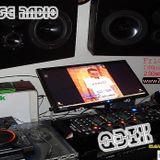 Dj Qbix live@www.247houseradio.com #188 1-9-2015