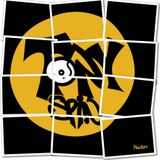 Mr Spin - Best of Hip Hop 1989 Pause Button Mix Part 1