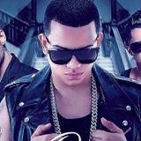 Quiero Olvidar - (Official Remix) - ( Mix ) - [ Ðj Julio Stone ]