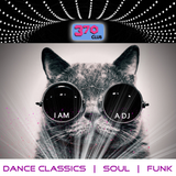370 Club - Dance or Die