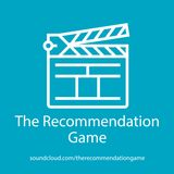 The Recommendation Game: Wake in Fright