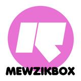 Mewzikbox : 13.06.10