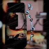 Skipp D. on Groovefm 25-1-13 Reminisce Garage session