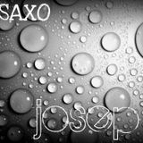 Mr. SaxoJosep