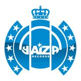 YAIZA RECORDS