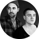 Bunte Bummler - Re:Fresh Podcast 70 [03.13]