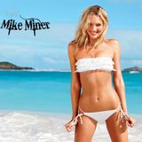 Club & Progressive House October 2012 by Mike Miner