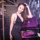 Nonstop  Đừng Ai Nhắc Về Cô Ấy - #DJ Trang Moon