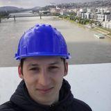 NTECast #39 - S Mariánom Kohútom o práci stavebného inžiniera a stavní mostov