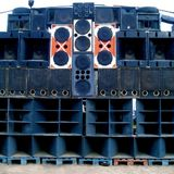 DanceHall World Tour Megamix Vol.5 2013 retroactive