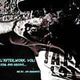 L'After.Work. Vol 1 ...Soul And Groove