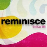 Lee butler reminisce festival 2015 main arena mix