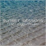 Sunset Sessions Vol. 1 - Crystal Waters (June '14)