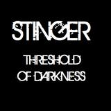 Stinger- Threshold of Darkness