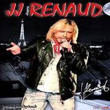 Emission du 28/04/2018 avec JJ Renaud RIBAUD