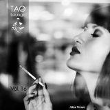 TAO Lounge 16
