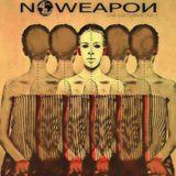 NOWEAPON - LIVE CULTURAVE VOL 1
