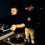 SDrino ft Mc Ardimann CarneMvale 2014
