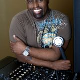 Life After Frankie Knuckles [#FKAlways] [Tribute Mix]